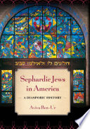Sephardic Jews in America