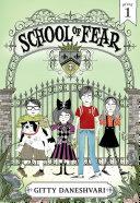 School of Fear [Pdf/ePub] eBook