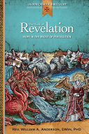 The Book of Revelation Book