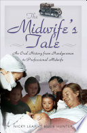 The Midwife s Tale Book PDF