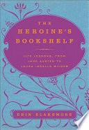 The Heroine s Bookshelf