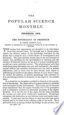 Des 1888