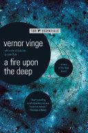 A Fire Upon The Deep Pdf/ePub eBook