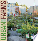 Urban Farms PDF