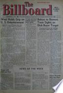 2 Wrz 1957