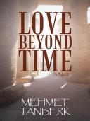 Pdf Love beyond Time Telecharger