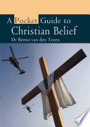 A Pocket Guide to Christian Belief Book PDF