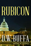 Rubicon [Pdf/ePub] eBook