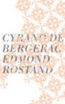 Cyrano de Bergerac image