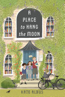 A Place to Hang the Moon image