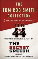 Child 44 and The Secret Speech [Pdf/ePub] eBook