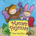 Mama s Pajamas Book