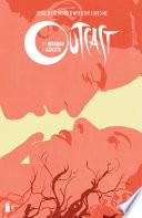 Outcast by Kirkman   Azaceta  3 Book