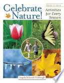 Celebrate Nature