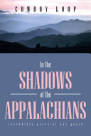 Pdf In the Shadows of the Appalachians