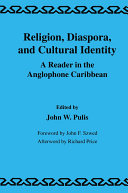 Religion, Diaspora and Cultural Identity [Pdf/ePub] eBook