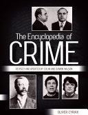 The Encyclopedia of Crime