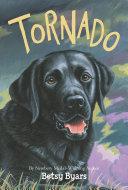 Tornado [Pdf/ePub] eBook