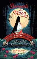 Beneath the Moon [Pdf/ePub] eBook