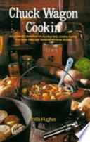 Chuck Wagon Cookin  PDF