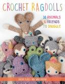 Pdf Crochet Ragdolls Telecharger