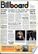 Sep 2, 1967