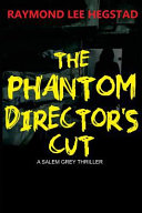 The Phantom Director's Cut