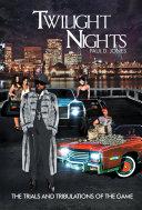 Twilight Nights