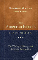 The American Patriot S Handbook