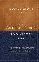 The American Patriot's Handbook