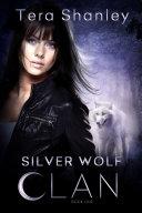 Pdf Silver Wolf Clan