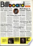 May 23, 1970