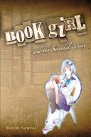 Book Girl and the Suicidal Mime (light novel)