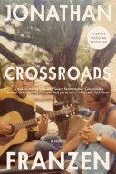Pdf Crossroads Telecharger