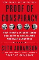 Proof of Conspiracy Pdf/ePub eBook