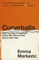 Curveballs [Pdf/ePub] eBook