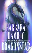 Dragonstar Book