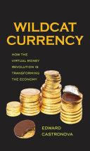 Wildcat Currency