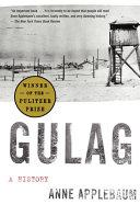 Gulag Pdf/ePub eBook