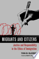 Migrants and Citizens Book