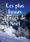 Les plus beaux contes de Noël