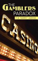 The Gamblers Paradox