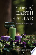 Cries of Earth and Altar