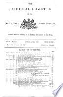 1914年4月8日