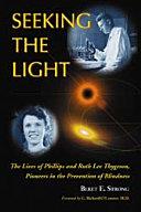 Seeking the Light