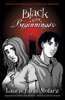 Black is for Beginnings ebook