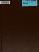 Bollettino della Società geologica italiana