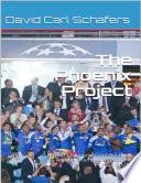The Phoenix Project  Chelsea s Rollercoaster Season 2011 12