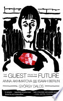 The Guest from the Future Book PDF