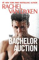 The Bachelor Auction [Pdf/ePub] eBook